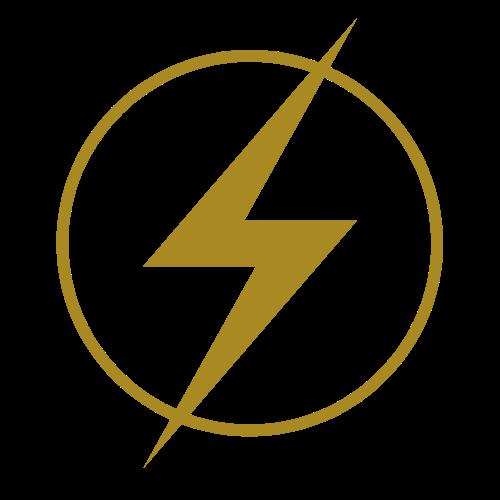 Elektropráce-cv